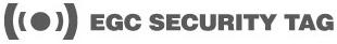 EGC Security Tag S.R.L.